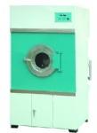 毛巾烘干机,布草烘干机,工业烘干机系列