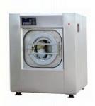 工业水洗设备,工业大红鹰娱乐dhy系列