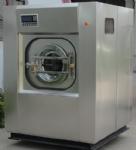 工业用洗衣机,工业水洗机系列